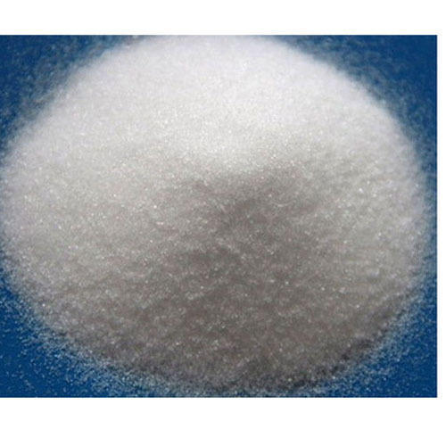 Acetanilide Powder