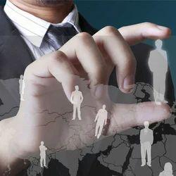 UAE Recruitment Services