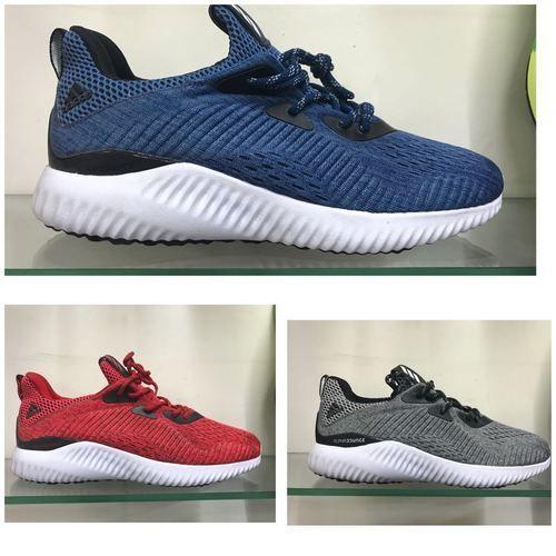 Alfabounce2 Sport Shoes