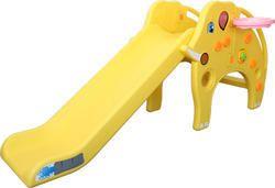 Tusker Slide Musical