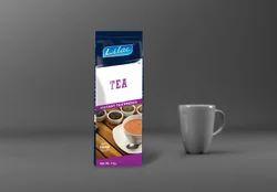 Lilac Tea Premix