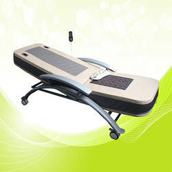 Thermal Massage Bed