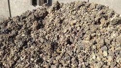 Shaft Kiln Calcined Bauxite