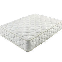 Star Regal 4 23d 24mw 35x72 Inches PU Foam Mattress
