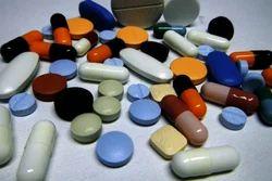 Herbal Medicine Franchise for Ahmadabad