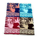 Jacquard Valour Towels