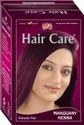 Hair Dye Powder