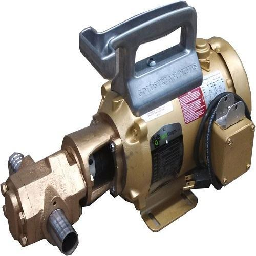 Oil Pump at Best Price in India
