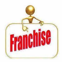Pharma Franchise in Ongole