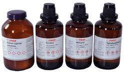 AR/ACS Grade Reagents
