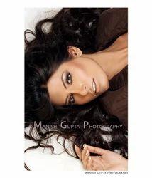 Manish Gupta Photography Female Models