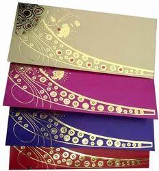 Shagun Envelope - Money Envelope