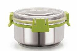 Klip Lock Deep Container