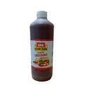 Snack Dressing Tombo Sauce  Pack 1.2kg