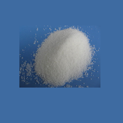 Purified Lithium Chloride Anhydrous