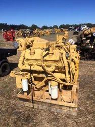 3408 Cat Engine