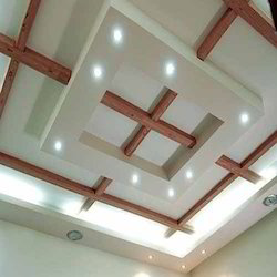 office false ceiling. Office False Ceiling R