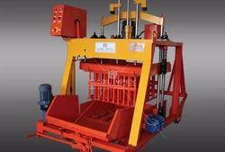 Jumbo 860 - G Block Machine