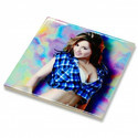 6x 6 Sublimation Tile