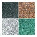 Mineral Finish Bitumen Membranes
