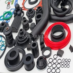 Polymers Rubbers Testing Services