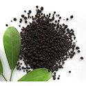Humic Acid Granular Fertilizer