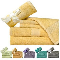 Gifting Towel
