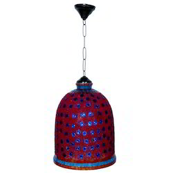 Hanging Decorative Lantern