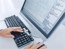 Typing System Software