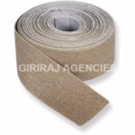 Aloxide Cloth Roll