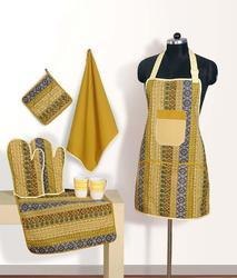 Kitchen Linens Set