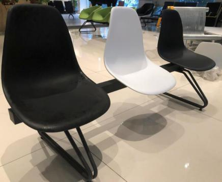 Waiting Chairs Modern Waiting Room Chair Exporter From