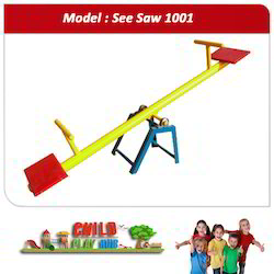 See Saw 1001