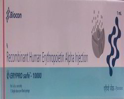 Erypro Safe 10000