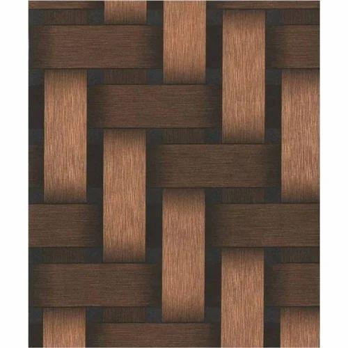 designer laminated sheets designer door laminates manufacturer