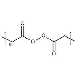 Lauroyl Peroxide