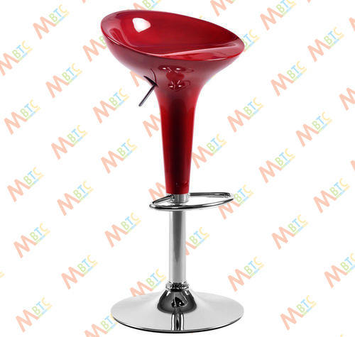 bar stool white bar stool manufacturer from new delhi