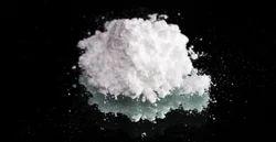 Anti Oxidant
