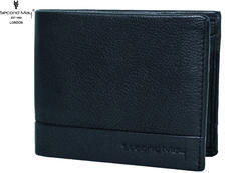 Wallet 18