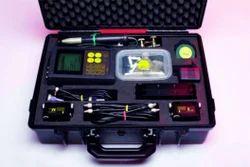 Laser Alignment System (AVV 701)