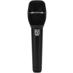 Electrovoice ND86 Microphone