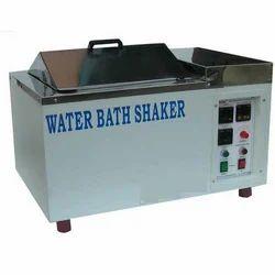 Reciprocal Shaking Water Bath