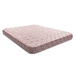 Star Royale 4 40d 120mw 35x72 Inches PU Foam Mattress