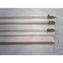 Infrared Quartz Heating Element