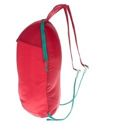 31 L Hiking Backpack