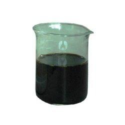 Biozyme Liquid