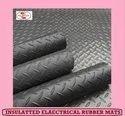 Insulated Rubber Mat