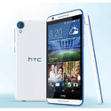Used HTC 820 Mobile Phone