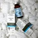 Injectable steroid Medications