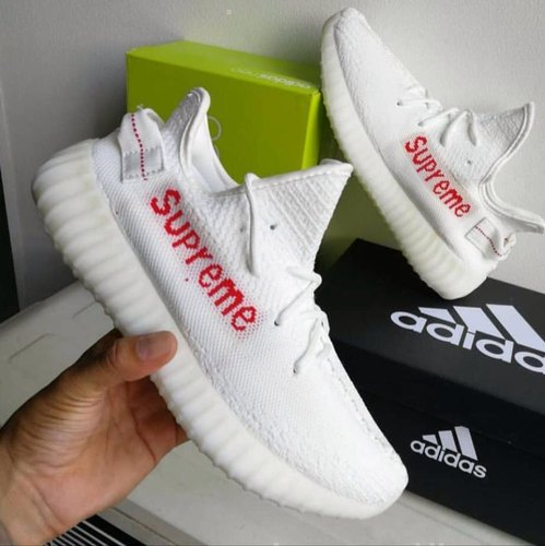 Adidas Yeezy Supreme Shoes at Rs 2200